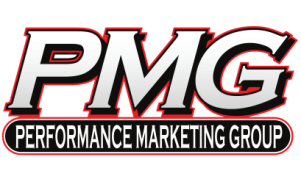 pmg-logo-red_white_media